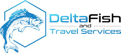 Delta Fish and Travel